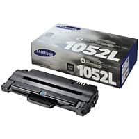 Samsung MLT-D1052L Original Toner Cartridge Black