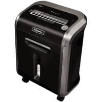 Fellowes Shredder 79Ci Cross-Cut Security Level P-4 14 Sheets