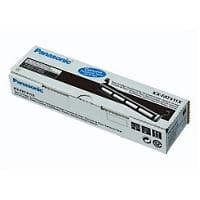 Panasonic KX-FAT411X Original Toner Cartridge Black
