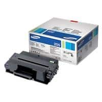 Samsung MLT-D205S Original Toner Cartridge Black