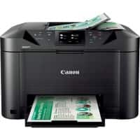 Canon maxify MB5150 colour inkjet all-in-one printer
