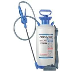 Heavy Duty Sprayer 10 Litre