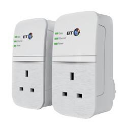 BT Broadband Extender Flex 600 Kit 80219