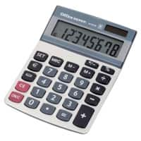 Office Depot® AT-812E Desktop Calculator