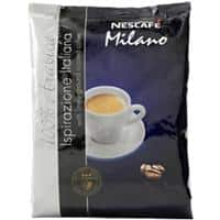 NESCAFÉ Milano Ispirazione Italiana Ground Coffee Bag 250g