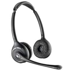 Plantronics Headset CS520 Binaural