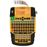 DYMO Industrial Label Printer Rhino Rhino 4200