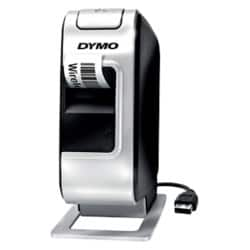DYMO Label Printer labelmanager Wireless PnP