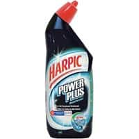 Harpic Power Plus Toilet Cleaner 750ml