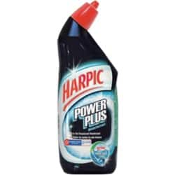Harpic Toilet Cleaner 750 ml