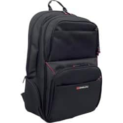 Monolith Backpack Motion II 15.6 inch 51 x 35 x 17 cm Black