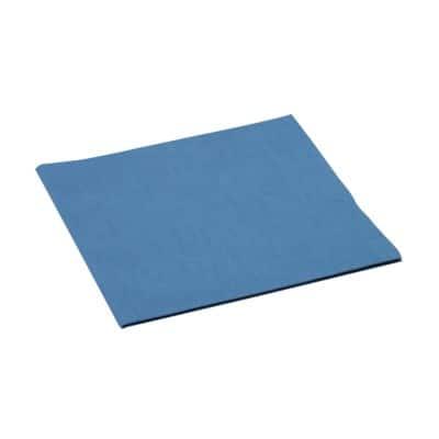 Vileda Professional Glass Cloth.Vileda Cloths 10 Pieces Viking Direct Ie