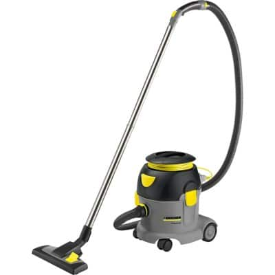 Kärcher Vacuum Cleaner T10/1 Adv 800 W 240 V