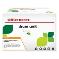 Office Depot Compatible Brother DR-2200 Drum Black