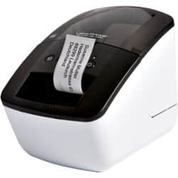 Brother Direct Thermal Printer QL700