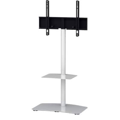 SONOROUS TV Stand PL2810