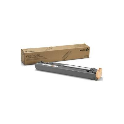 Xerox 108R00865 Waste Toner Unit