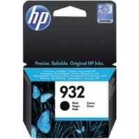 HP 932 Original Ink Cartridge CN057AE Black
