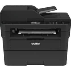 Brother MFCL2750DW mono laser multifunction printer