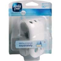 Ambi Pur Air Freshener Dispenser 3Volution