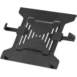 Fellowes Laptop Stand Black