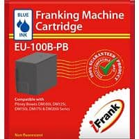 iFrank Ink Cartridge 793-5BI Blue