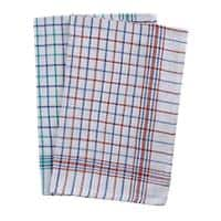 Tea Towels 10 Pieces