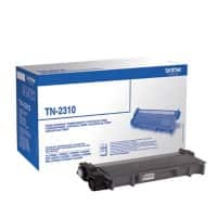 Brother TN-2310 Original Toner Cartridge Black Black