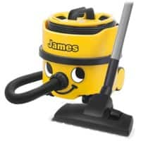 Numatic Vacuum Cleaner James JVP180-11 620 w