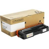 Ricoh SPC252E Original Toner Cartridge 407531 Black