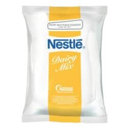 Nestlé Low Fat Dairy Whitener 1 kg