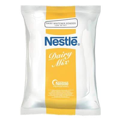 Nestlé Dairy Low Fat Whitener Powder Bag 1 kg