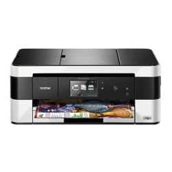 Brother MFC-J4620DW colour all-in-one printer