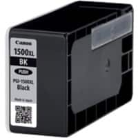 Canon PGI-1500XLBK Original Ink Cartridge Black