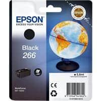 EPSON WF3620DNF