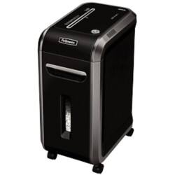 Fellowes Shredder 99Ms micro cut 34 l