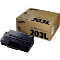 Samsung MLT-D203L Original Toner Cartridge Black
