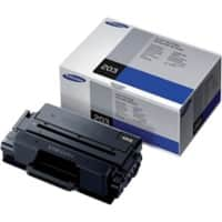 Samsung MLT-D203S Original Toner Cartridge Black Black