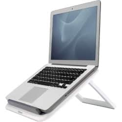 Fellowes Laptop Stand I-Spire Quick Lift