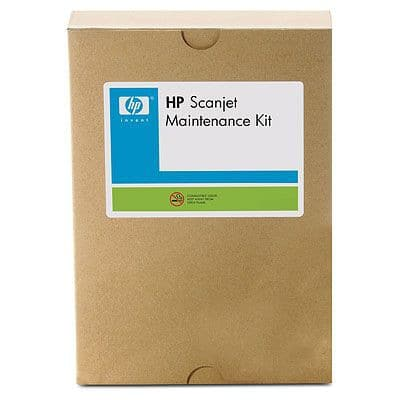 HP L2718A Maintenance Kit