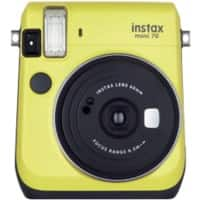 Fujifilm Instant Camera Instax Mini 70