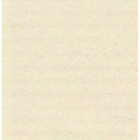 Clairefontaine Kraft Paper Roll 95702C Ivory paper