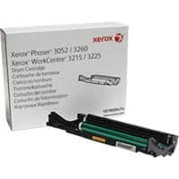Xerox Drum Original 101R00474 Black
