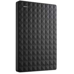 Seagate STEA2000400 Expansion 2 TB portable hard drive
