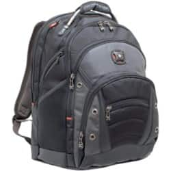 Wenger Backpack Synergy 15.4 inch 38 x 47 x 6 cm Grey