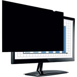 "Fellowes Privacy Filter privascreen 16:9 43.9 cm (17.3"")"