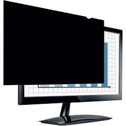 "Fellowes PrivaScreen™ Blackout privacy Filter - 22.0"" Wide"
