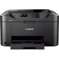 Canon MAXIFY MB2155 Colour Inkjet All-in-One Printer