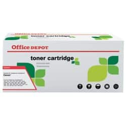 Office Depot Compatible Canon 731 Toner Cartridge Magenta