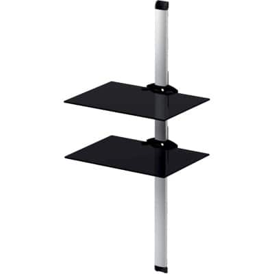 SONOROUS Shelf Support PL2620
